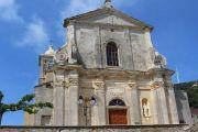 rogliano-church