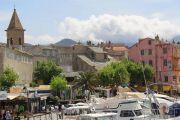 saint-florent-town