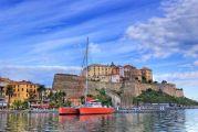 calvi-harbour