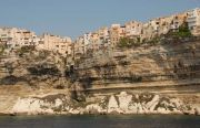 clifftop-bonifacio