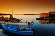 corsica-lake-scenery