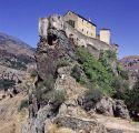corte-citadel