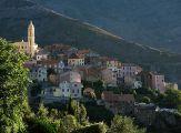 lento-hill-village