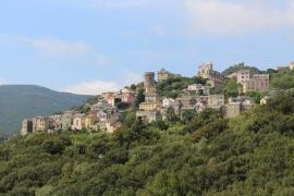 photo of Northern Cap Corse