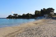 marinella-beach (2)