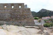 old-fort