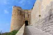 fortified-gate
