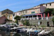 centuri-harbour