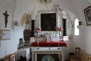 corbara-old-church-interior