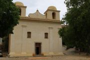 pigna-church