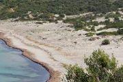 ostriconi-beach-1