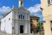 chapel-santa-croce