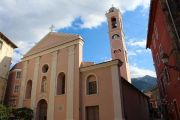 corte-church