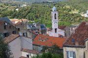 corte-village