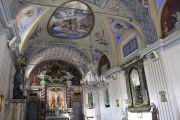 santa-croce-interior