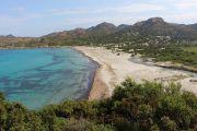 ostriconi-beach