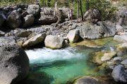 restonica-river