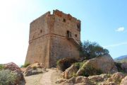 genoese-tower
